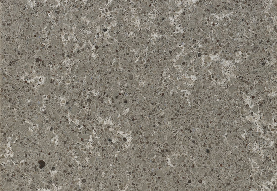Cambrian Castell de Cambria   Compuesto mineral planchas
