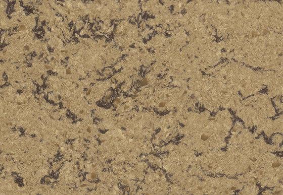 Cambrian Lincolnshire de Cambria | Compuesto mineral planchas