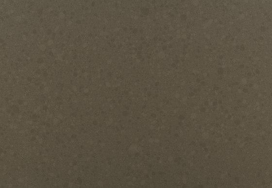 Desert Sussex di Cambria | Lastre minerale composito