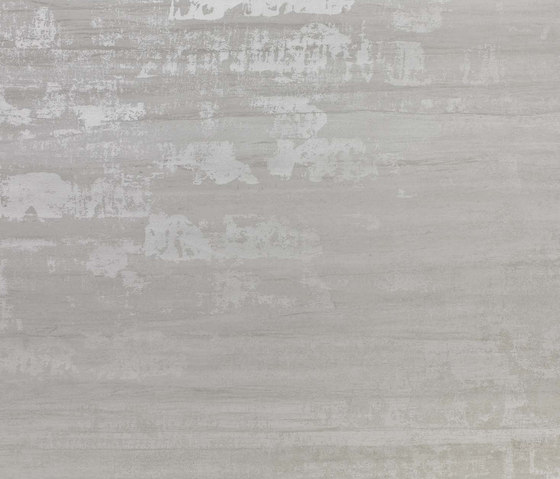 Ecorce DPH_51 de NOBILIS | Revestimientos de paredes / papeles pintados