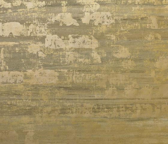 Ecorce DPH_52 de NOBILIS | Revêtements muraux / papiers peint