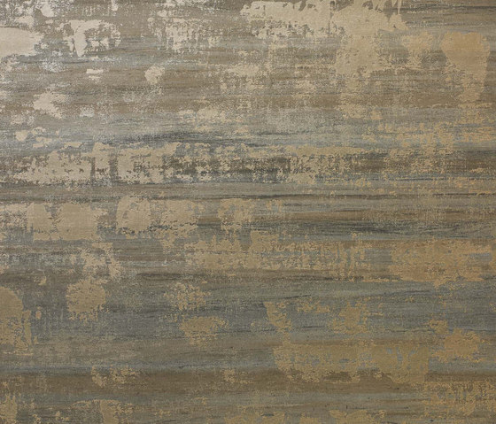 Ecorce DPH_53 by NOBILIS   Wall coverings / wallpapers