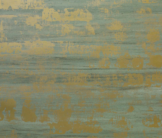 Ecorce DPH_55 by NOBILIS | Wall coverings / wallpapers