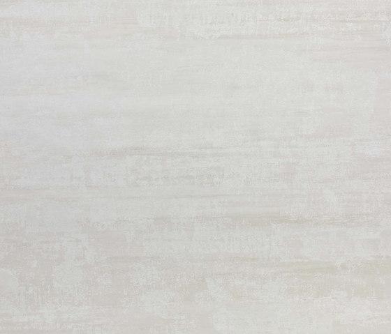 Ecorce DPH_56 de NOBILIS | Revestimientos de paredes / papeles pintados