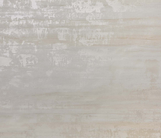 Ecorce DPH_57 by NOBILIS   Wall coverings / wallpapers