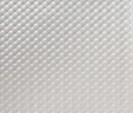 3D 10593_01 by NOBILIS | Upholstery fabrics