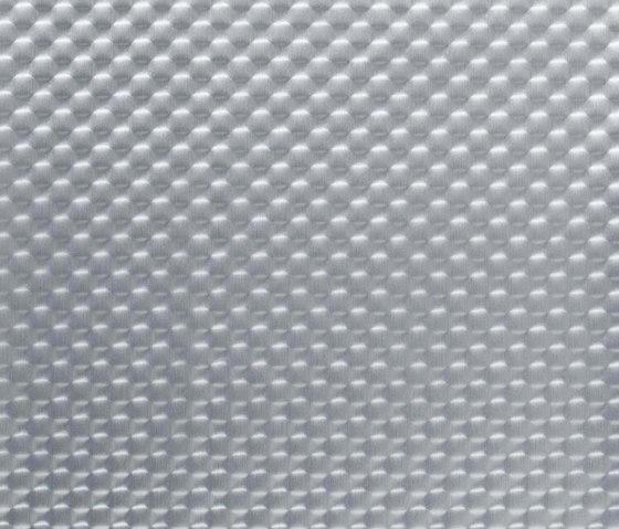 3D 10593_28 di NOBILIS   Tessuti imbottiti