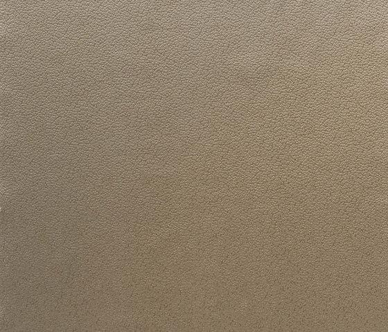 Facettes 10596_05 by NOBILIS | Drapery fabrics