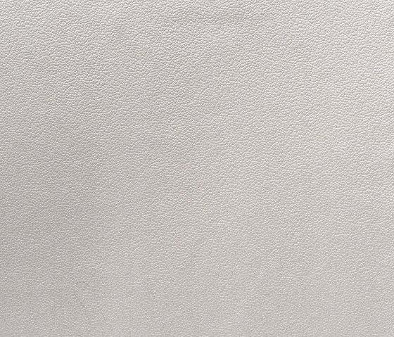 Facettes 10596_07 by NOBILIS   Drapery fabrics
