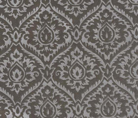 Velours Grenade 10595_20 by NOBILIS | Drapery fabrics