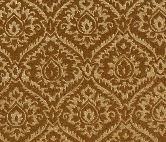 Velours Grenade 10595_35 by NOBILIS | Drapery fabrics