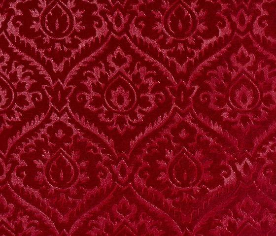 Velours Grenade 10595_50 by NOBILIS | Drapery fabrics