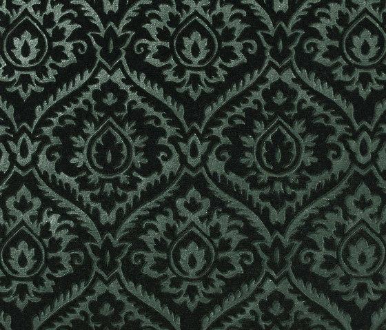Velours Grenade 10595_74 by NOBILIS | Drapery fabrics