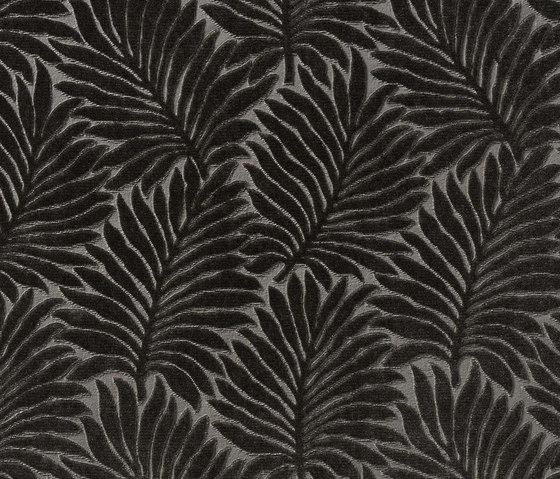 Velours Palmes 10594_21 by NOBILIS | Drapery fabrics