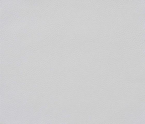 Fleur De Cuir 10566_01 by NOBILIS | Faux leather