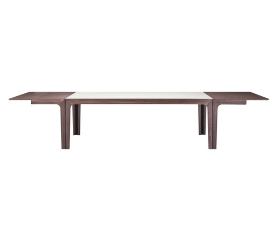Amalong Table de Bross | Tables de repas