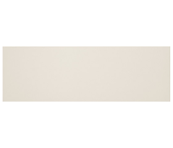 Lumina Beige Matt 25x75 by Fap Ceramiche | Ceramic tiles