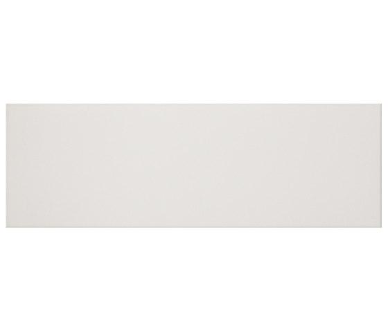 Lumina Grey Matt 25x75 by Fap Ceramiche | Ceramic tiles