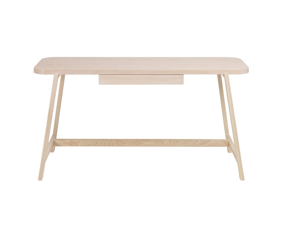 Desk Three - Beech by Another Country | Desks