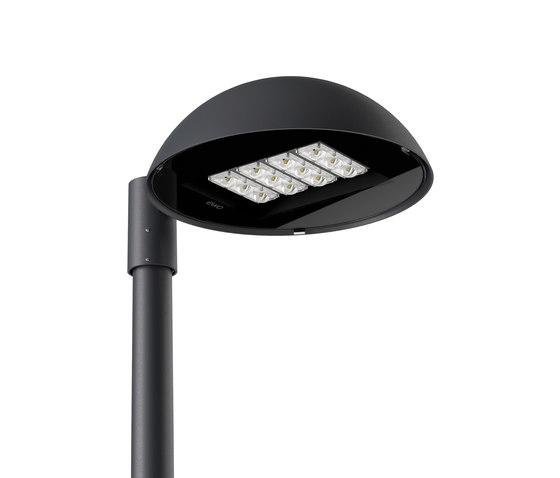 DA di ewo | Lampade LED