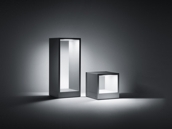 Kube by Simes | Path lights