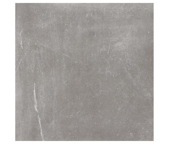 Maku Grey Satin de Fap Ceramiche | Carrelage céramique