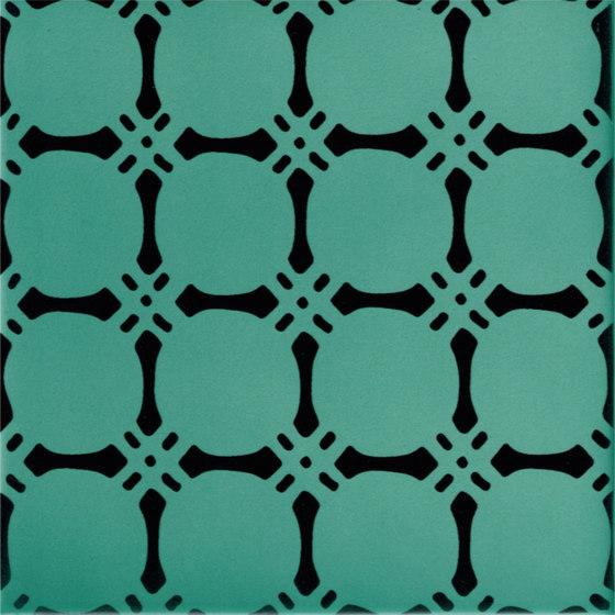 Lr po 206 piastrelle mattonelle per pavimenti la riggiola architonic - La riggiola piastrelle ...