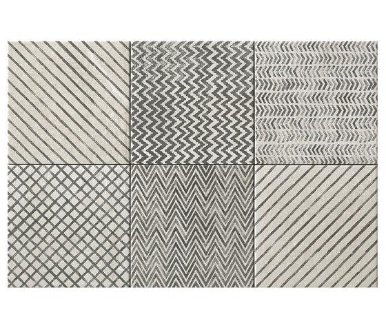 Maku Déco Light by Fap Ceramiche | Ceramic tiles