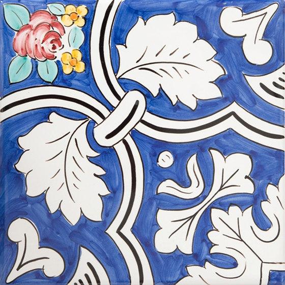 LR PO Ida de La Riggiola   Baldosas de cerámica