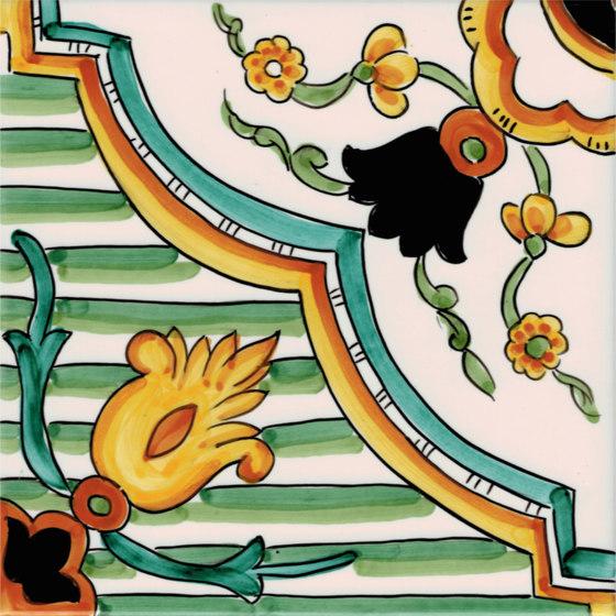Lr po p 4872 piastrelle mattonelle per pavimenti la riggiola architonic - La riggiola piastrelle ...