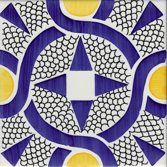 LR PO Scaglia by La Riggiola   Ceramic tiles