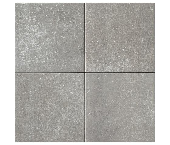 Maku Grey di Fap Ceramiche | Piastrelle ceramica