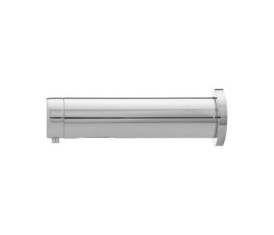 Tubular Soap Dispenser B by Stern Engineering | Soap dispensers