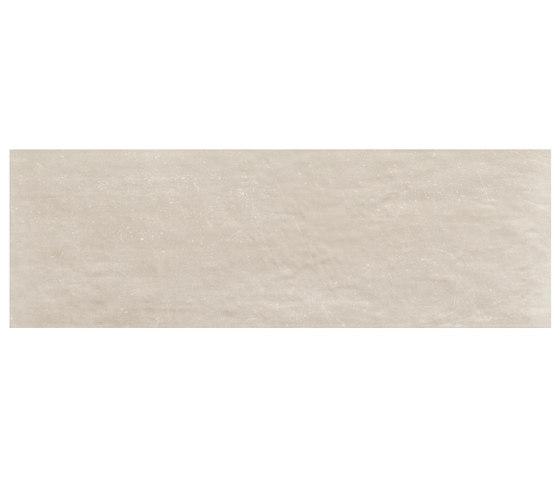 Maku Grey de Fap Ceramiche | Carrelage céramique