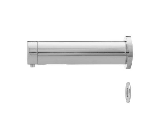 Tubular Prox Soap Dispenser 2030 B by Stern Engineering   Soap dispensers