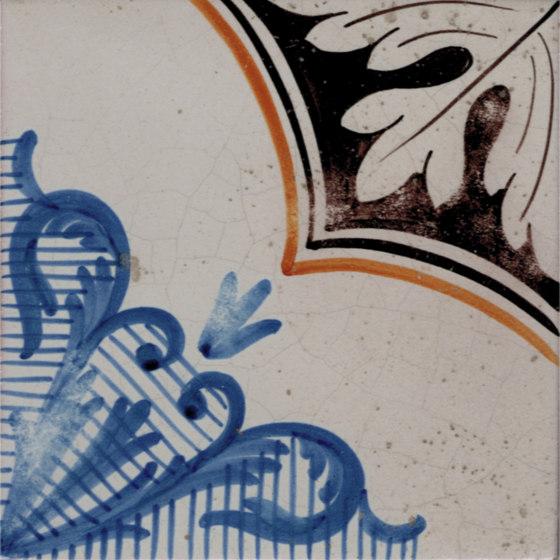 LR SC Acanto de La Riggiola | Carrelage céramique