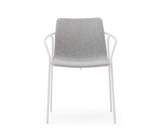 Sey 690 by Billiani | Chairs