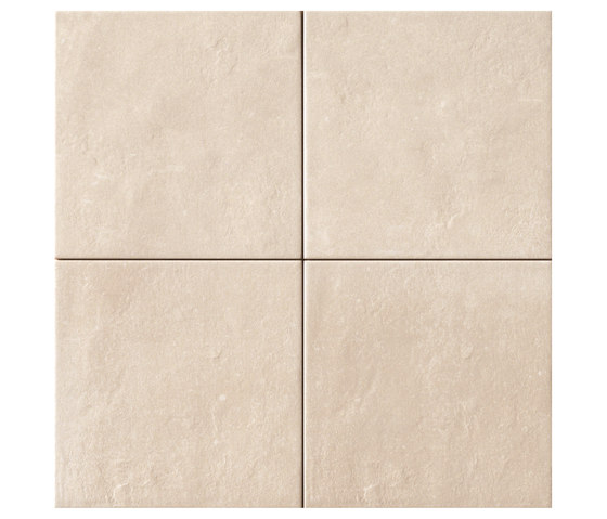 Maku Sand by Fap Ceramiche   Ceramic tiles