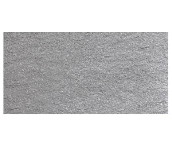 Maku Grey OUT de Fap Ceramiche | Carrelage céramique