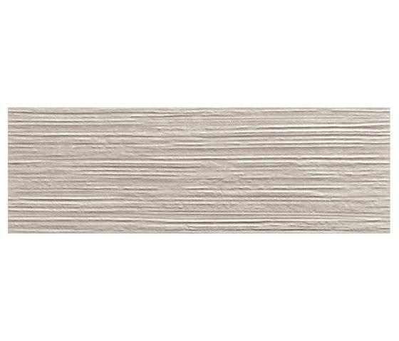 Maku Rock Grey de Fap Ceramiche | Carrelage céramique