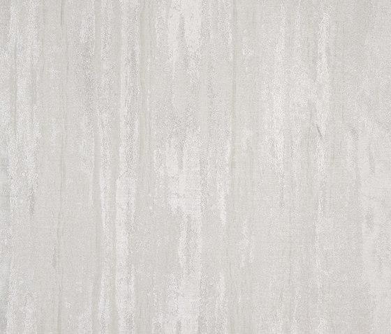 Sycomore 10641_01 by NOBILIS   Drapery fabrics