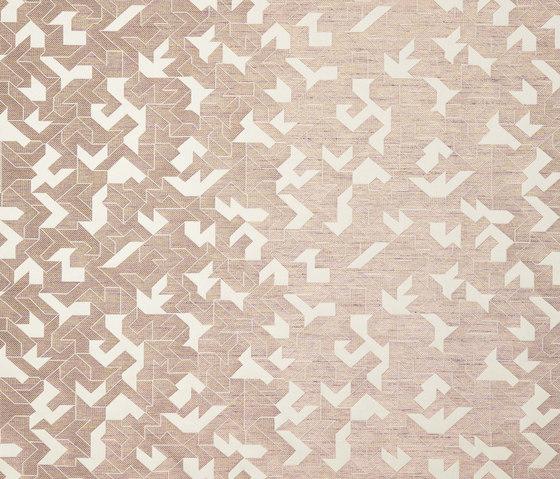Origami 10648_02 by NOBILIS | Drapery fabrics