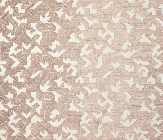 Origami 10648_02 de NOBILIS | Tejidos decorativos