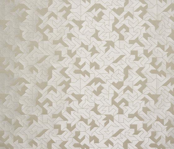 Origami 10648_05 by NOBILIS | Drapery fabrics