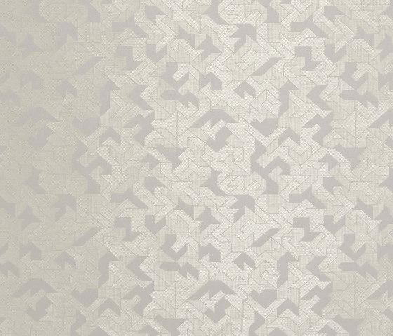 Origami 10648_23 by NOBILIS | Drapery fabrics