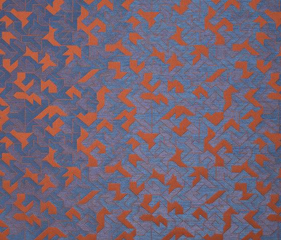 Origami 10648_65 by NOBILIS | Drapery fabrics