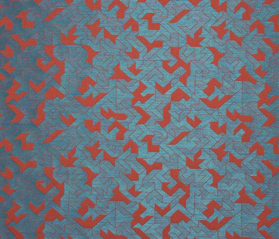 Origami 10648_70 by NOBILIS | Drapery fabrics