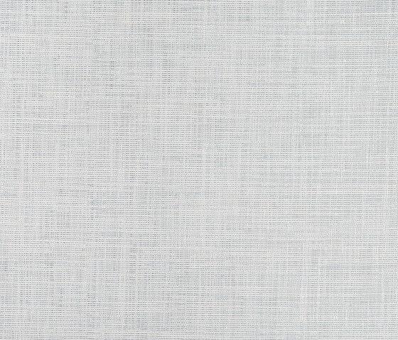 Canevas 10650_24 by NOBILIS   Drapery fabrics