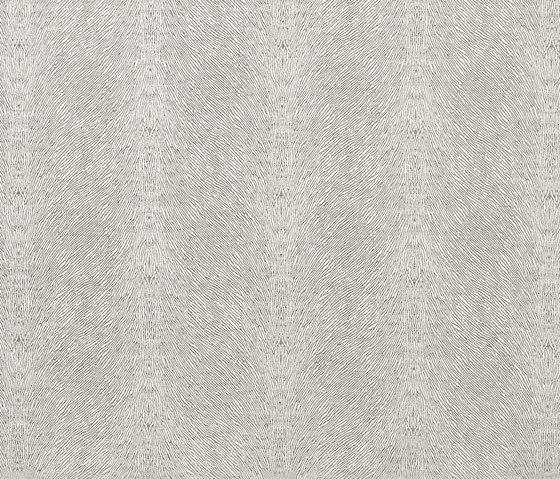 Sonora 10647_05 by NOBILIS   Drapery fabrics