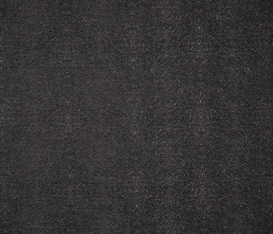 Sonora 10647_23 by NOBILIS | Drapery fabrics